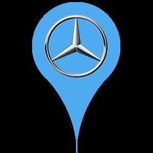 Mercedes-Benz Kings Lynn | Official Dealership & Servicing