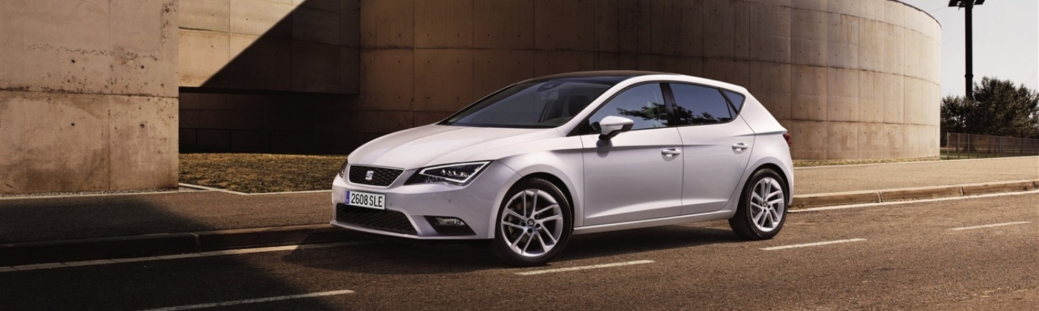 SEAT Leon wins another victory