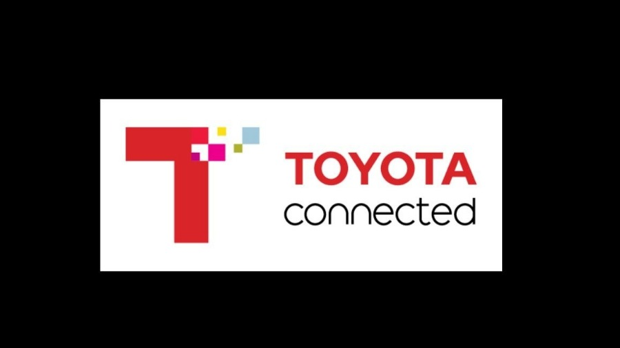 Toyota Connected to Bring Advance Mobility Services to the European Market