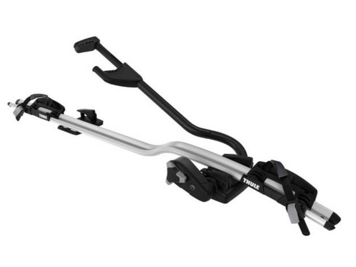 Roof Bike Carrier - Expert 298 by Thule®